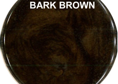 BARK_BROWN