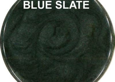 BLUE_SLATE