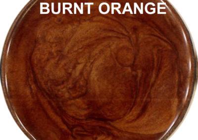 BURNT_ORANGE