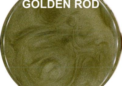 GOLDEN_ROD