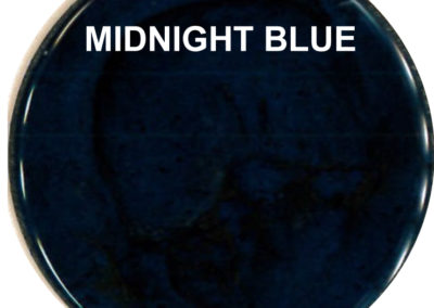 MIDNIGHT_BLUE