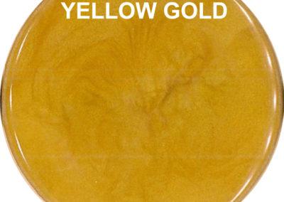YELLOW_GOLD