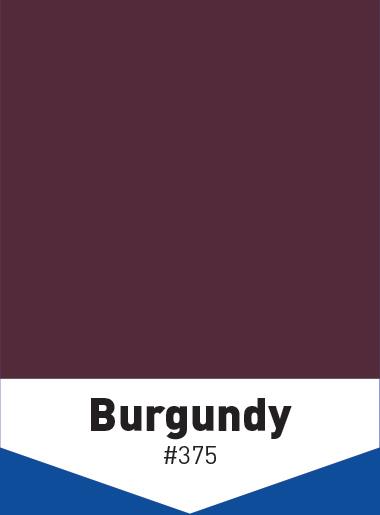 burgundy_375
