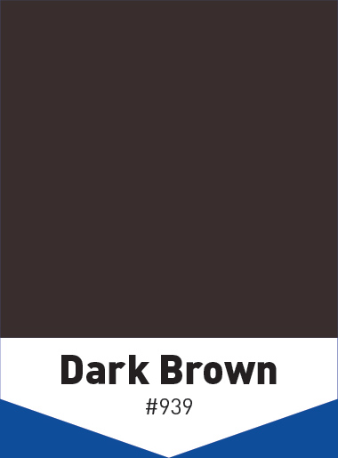dark_brown_939