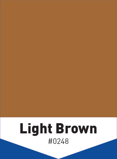 light_brown_0248