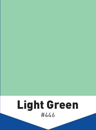 light_green_446