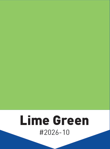 lime_green_2026_10