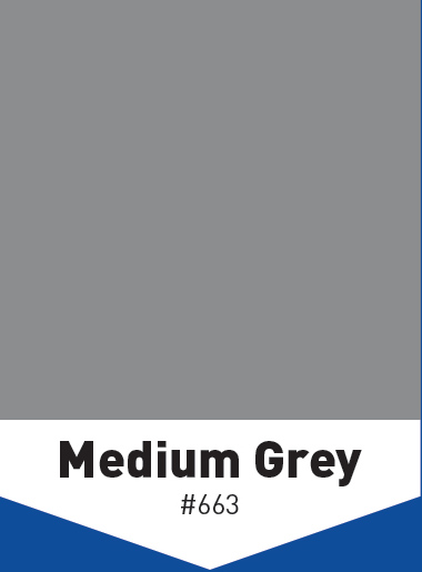 medium_grey_663