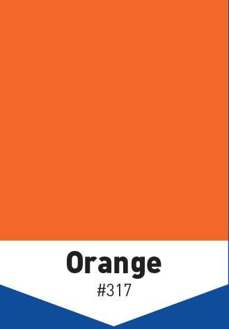 orange_317