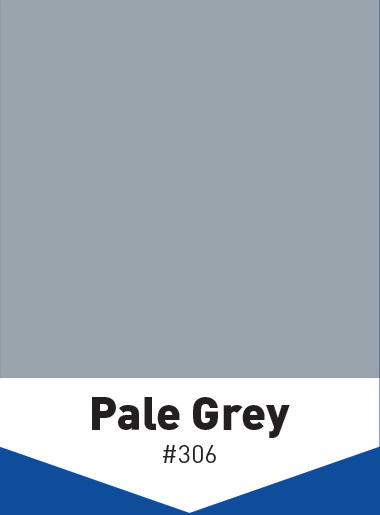 pale_grey_306