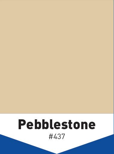 pebblestone_437