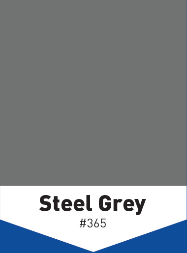 steel_grey_365