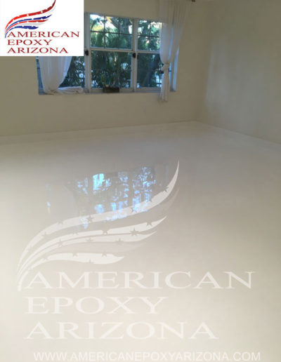 Epoxy_Floor_Coatings_0003