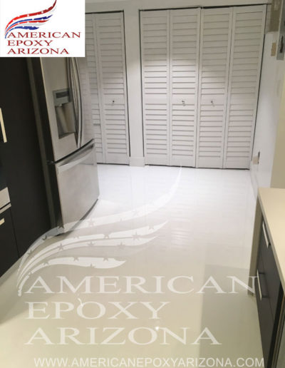 Epoxy_Floor_Coatings_0004
