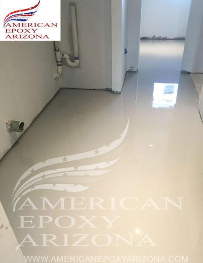 Epoxy_Floor_Coatings_0007