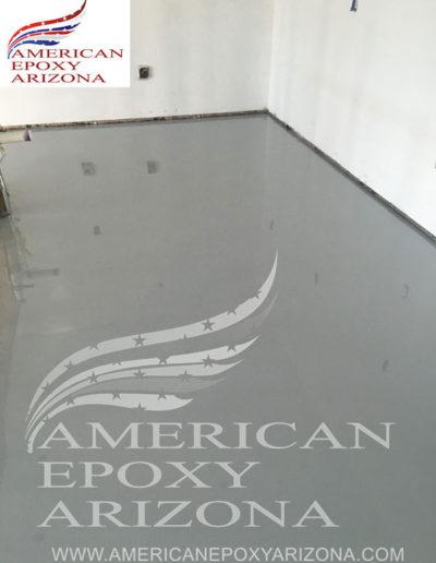 Epoxy_Floor_Coatings_0008
