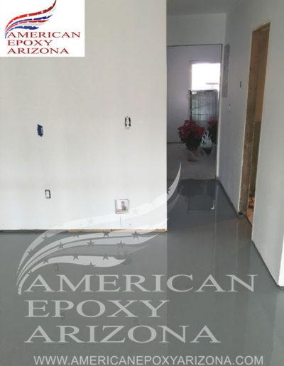Epoxy_Floor_Coatings_0009