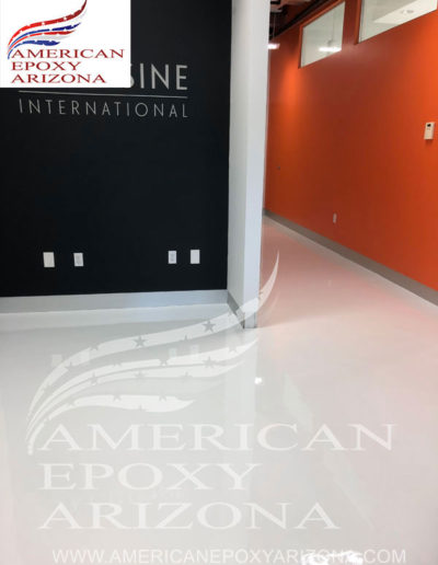 Epoxy_Floor_Coatings_0013