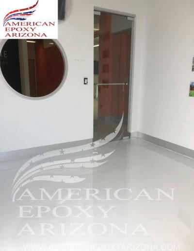 Epoxy_Floor_Coatings_0016