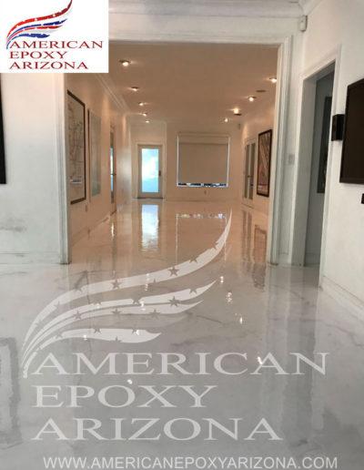 Epoxy_Floor_Coatings_0018