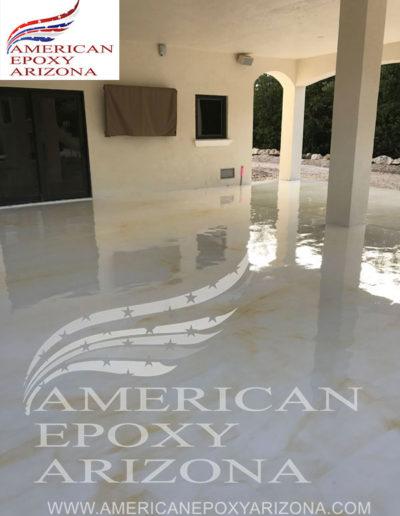 Epoxy_Floor_Coatings_0024
