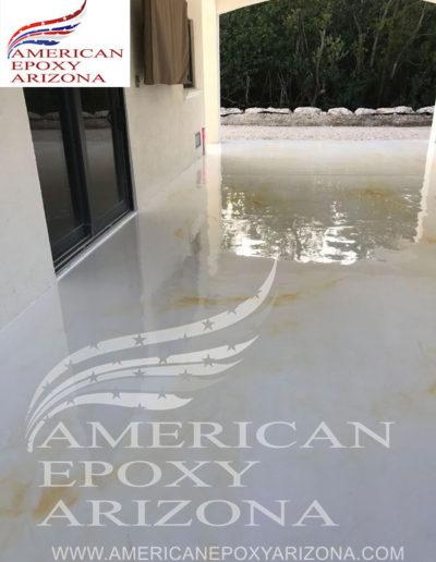Epoxy_Floor_Coatings_0025