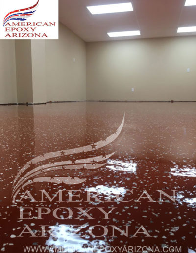 Epoxy_Floor_Coatings_0028