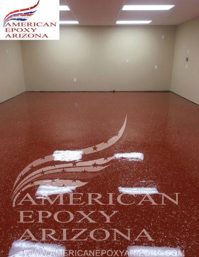 Epoxy_Floor_Coatings_0029