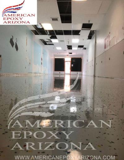Epoxy_Floor_Coatings_0035