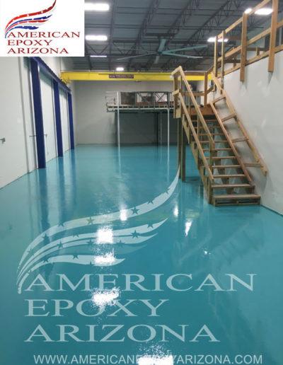 Epoxy_Floor_Coatings_0039