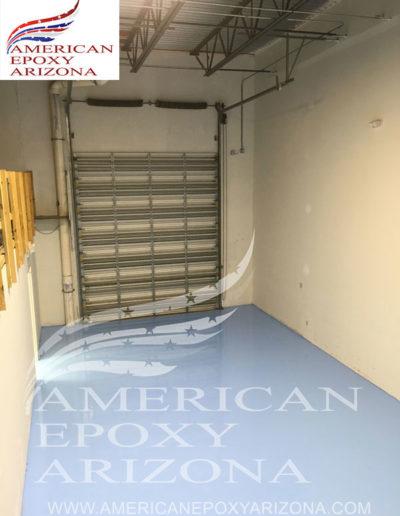 Epoxy_Floor_Coatings_0040