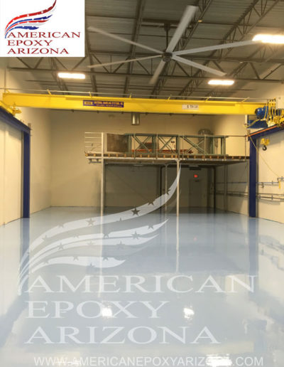 Epoxy_Floor_Coatings_0041