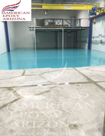 Epoxy_Floor_Coatings_0043