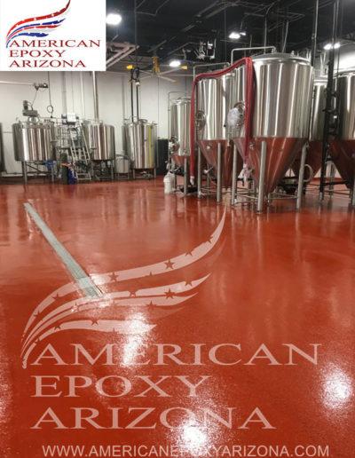 Epoxy_Floor_Coatings_0050