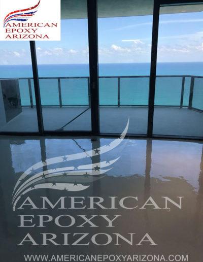 Epoxy_Floor_Coatings_0068