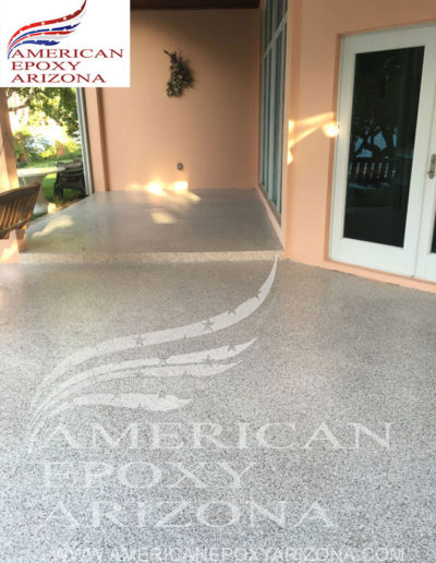 Full_Chip_Epoxy_Flooring_0001