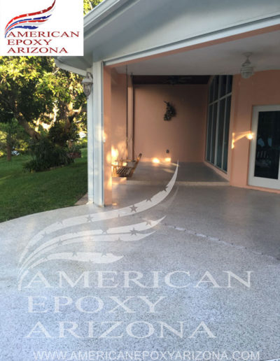 Full_Chip_Epoxy_Flooring_0002