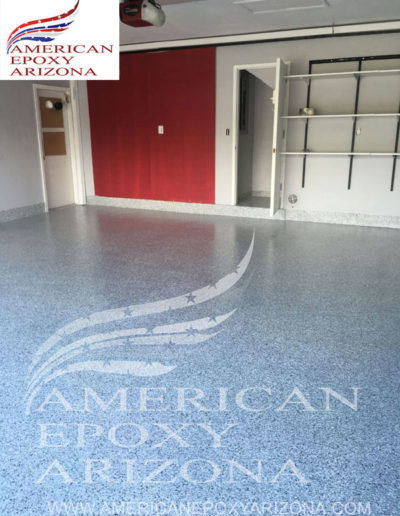 Full_Chip_Epoxy_Flooring_0010