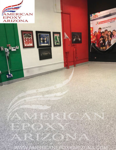 Full_Chip_Epoxy_Flooring_0023