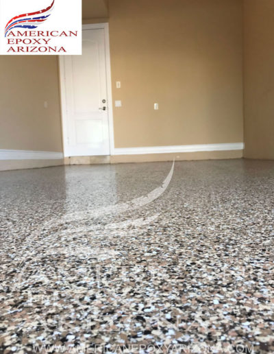 Full_Chip_Epoxy_Flooring_0026