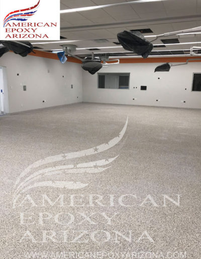 Full_Chip_Epoxy_Flooring_0051