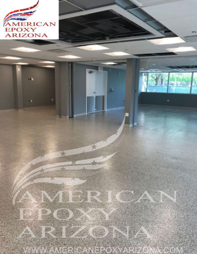 Full_Chip_Epoxy_Flooring_0062