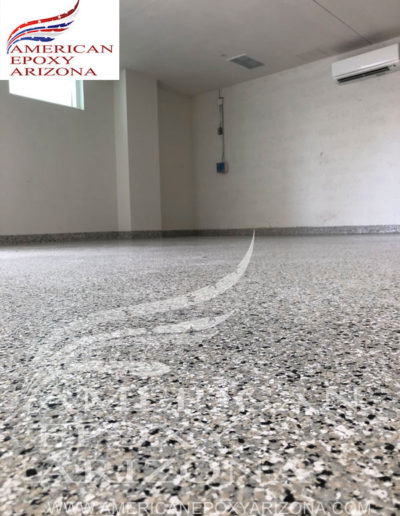 Full_Chip_Epoxy_Flooring_0088