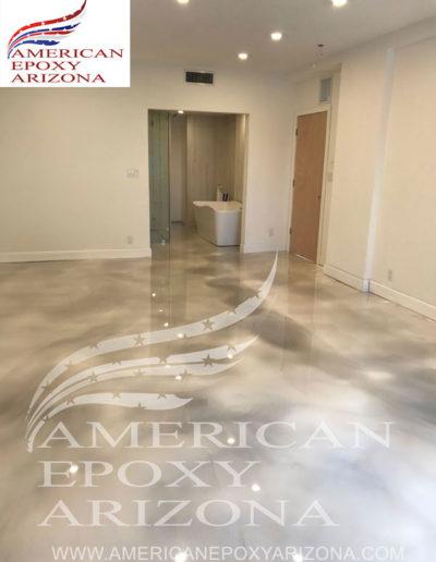 Metallic_Epoxy_Flooring_0001