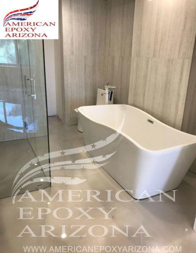 Metallic_Epoxy_Flooring_0002