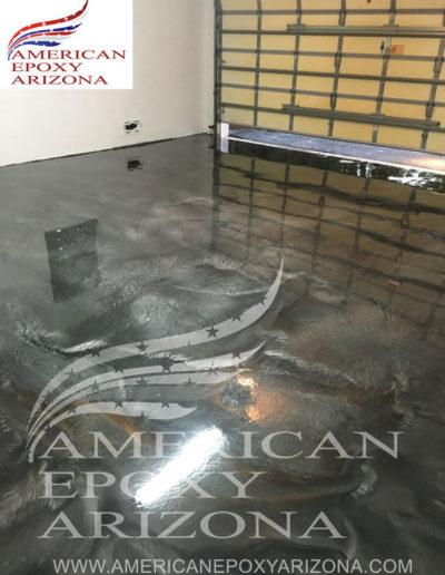 Metallic_Epoxy_Flooring_0011