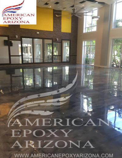 Metallic_Epoxy_Flooring_0016