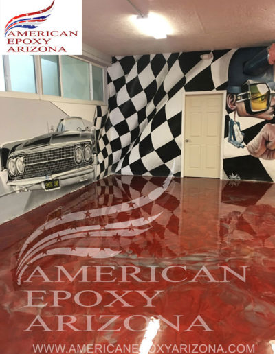 Metallic_Epoxy_Flooring_0021