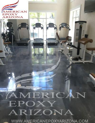 Metallic_Epoxy_Flooring_0026