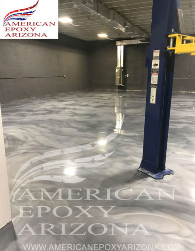 Metallic_Epoxy_Flooring_0033